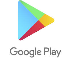 Google Play Store picks up a new icon ...