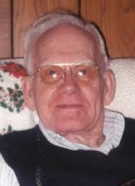 "John ""Bud"" Haney Jr. (1919-2011) - Find A Grave Memorial"
