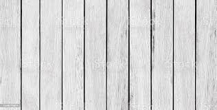 White Wooden Fence Background Stock Photo Download Image Now Istock