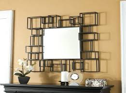 unique wall frame collage picture
