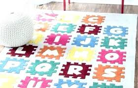 Kids Bedroom Ideas Rugs Queen Furniture Sets King Ashley Discontinued Modern Traditional White Rustic Living Room Apppie Org