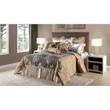 linen comforter set fieldcrest linen