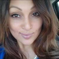 Ashley Castillo - Business Development Liaison - Law Offices of Rick  Guerra, PLLC   LinkedIn