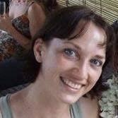 Abigail Beck - Project Engineer - Vector Engineering | LinkedIn