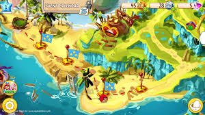 11 Games Like Angry Birds Epic | Ranking with 11 Similar Games