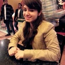 Aditi Khanna (aditikhanna015) on Pinterest