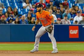 Abraham Toro, le joueur offensif de l'année de Canadian Baseball Network  dans le baseball affilié - JacquesLanciault.com JacquesLanciault.com