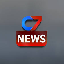 Channel 7 News TV EA - Home