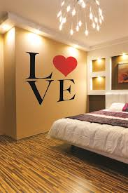 Love Wall Decal Walltat Com Art Without Boundaries