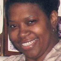 Karen Johnson Obituary - South Hill, Virginia | Legacy.com