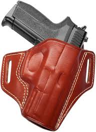 kimber micro 9 holsters 74 holsters
