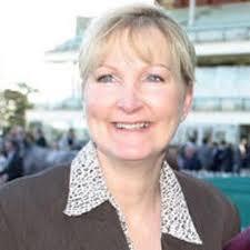 Wendy Kelly Racing - Wendy Kelly