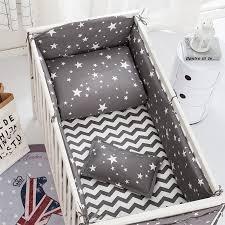 bedding baby crib per
