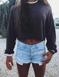 Pin by ada watson☻ on cute. | Clothes, Outfits for teens, Pinterest outfits