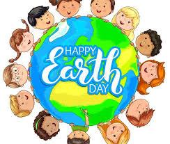Earth Day Festival 2020 – Kids in the Kitchen   www.jlsarasota.org