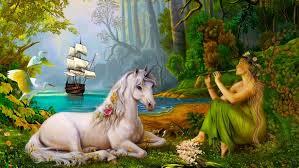 taming-the-unicorn