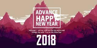 happy new year quotes maker aplikasi di google play