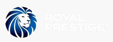 logo royal prestige png transpa