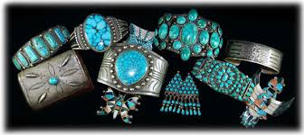 turquoise value and turquoise jewelry