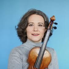 Judith Ingolfsson | Peabody Institute