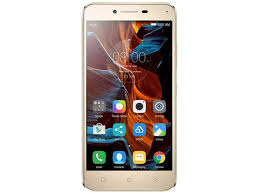 lenovo vibe k5 plus notebookcheck ru
