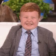 Noah Ritter Wiki Parents Family Net Worth   Family Meme on ME.ME
