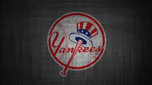 yankees laptop wallpapers top free