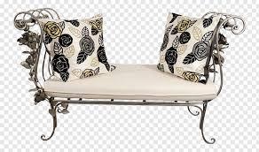 wrought iron furniture cushions