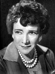 Hylda Baker - Wikipedia