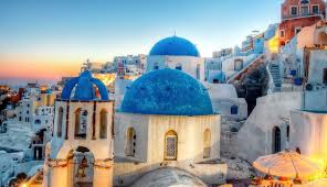 greece turkey vacation package 14