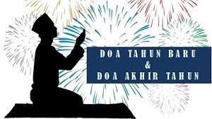 ini hukumnya merayakan tahun baru masehi menurut majelis ulama