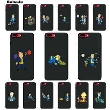 Tom Holding Apple Decal Art Iphone 6 6s 7 Se Tom And Jerry Sticker Compatible With All Versions Of Iphone