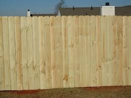 Home Depot Wood Fence Panels Depot Fence Home Panels Wood Depot Fence Home Depot Fence Home Panels Panel In 2020 Wood Fence Wood Fence Design Fence Panels