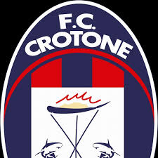 FC Crotone News - Home