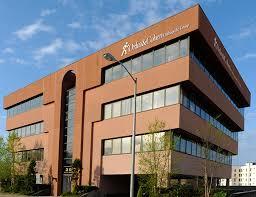 orthopedic doctor rockville centre