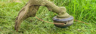 Electric Fencing Tips Control The Weeds Under Fencing