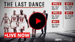 Live stream reddit: NBA Michael Jordan ...