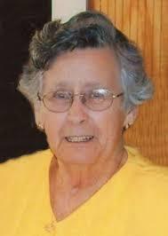 Opal Johnson Obituary - Marietta, Ohio | Cawley & Peoples Funeral Home