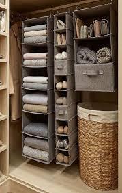 Pin by Keisha West on Organization Ideas (With images) | Home organization,  Bedroom organization closet, Dorm closet organization