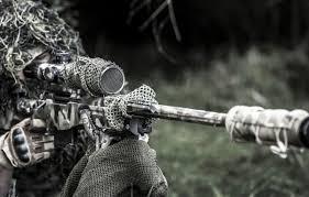 wallpaper army solr sniper