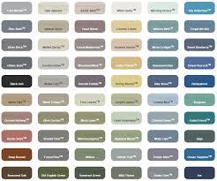 Cuprinol Garden Shades 2 5l Mixed Colours On Paint Machine Masseys