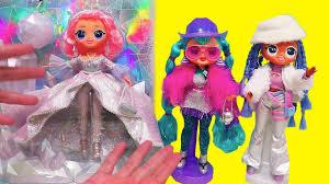 september 2019 stuffed toys