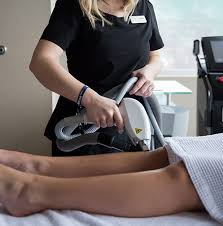 laser hair removal in charlotte midtown