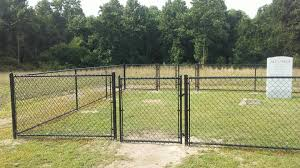 Chain Link Fence King William Va Fence Scapes Llc