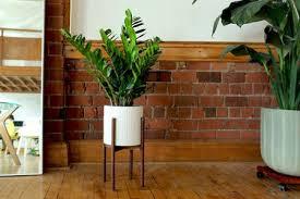 13 free diy plant stand plans