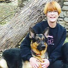 Flint River Ranch Pet Gallery | Debbie Dick