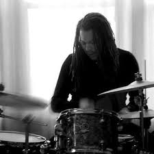 Aaron A. Brooks on Vimeo