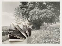 Showcase: Abigail Reynolds   Photoworks