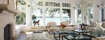 window glass repair seattle wa