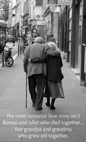 Pin oleh Twila Robinson di Old Couple Love   Teman baik, Fotografi ...